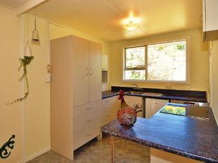 Private 2 Bedroom Townhouse - Mosgiel