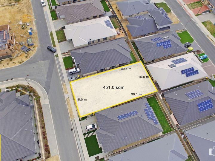 89 Hookstone Drive, Landsdale, WA