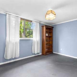 Thumbnail of Lot 51, 74 Longleat Lane, Kurmond, NSW 2757