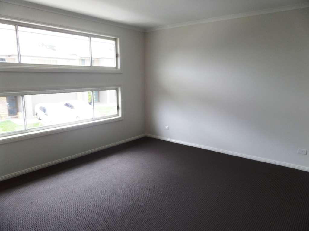 16 Putters Lane, Kellyville, NSW 2155