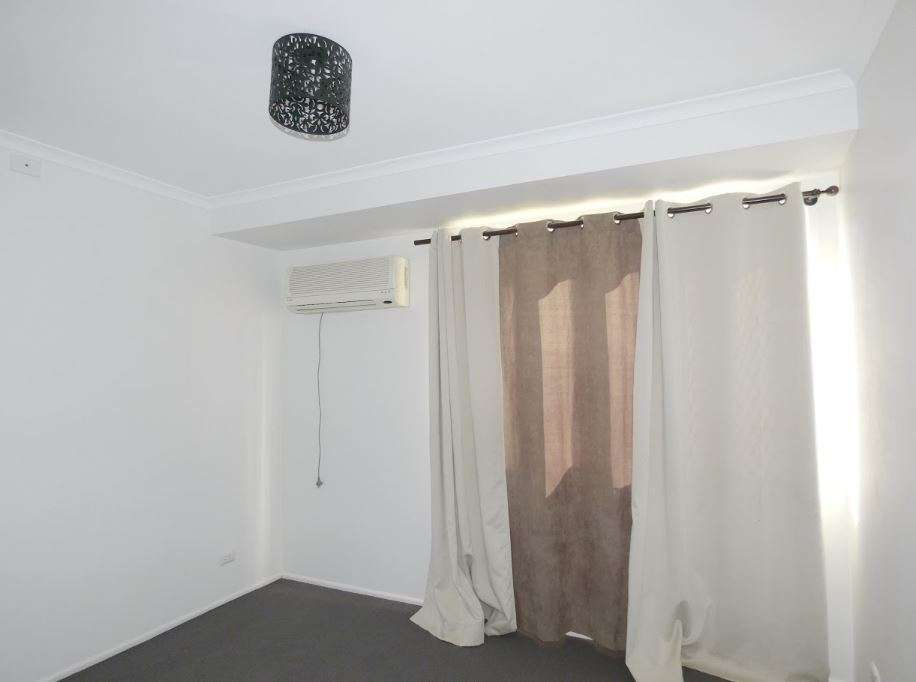 20 Copper Drive, Bethania, QLD 4205