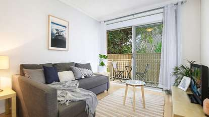 3/15 Gilmore Street, West Wollongong