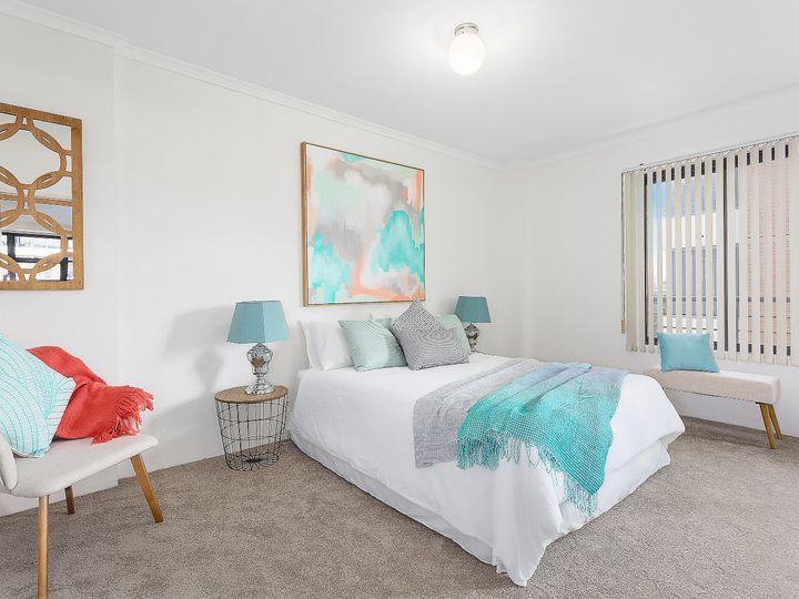 C609/6-8 Crescent Street, Redfern, NSW