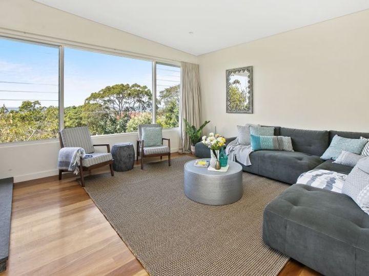 84 Bangaroo Street, North Balgowlah, NSW