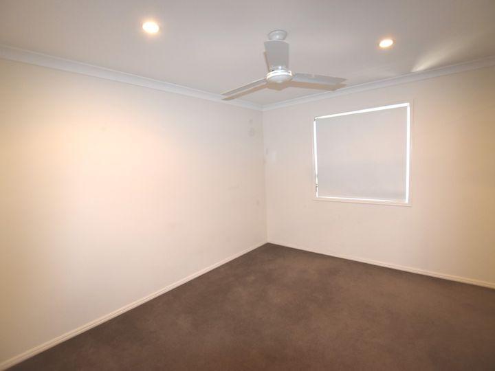5/77 Ann Street, South Gladstone, QLD