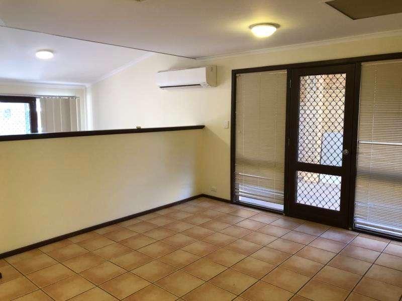 7 Cowrie Court, Bulgarra, WA 6714