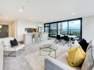 2 bedroom Apartments from $819,000 - Auckland Central