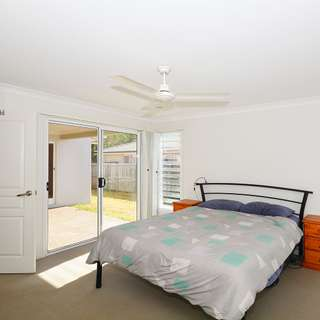 Thumbnail of 13 Northshore Avenue, Toogoom, QLD 4655