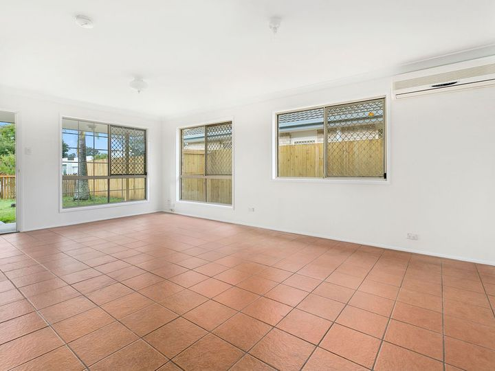 281 Musgrave Road, Coopers Plains, QLD