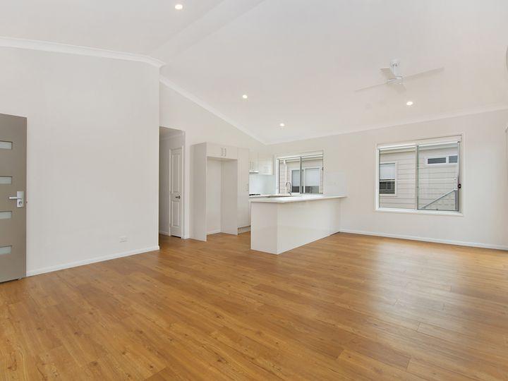 103/36 Golding Street, Yamba, NSW