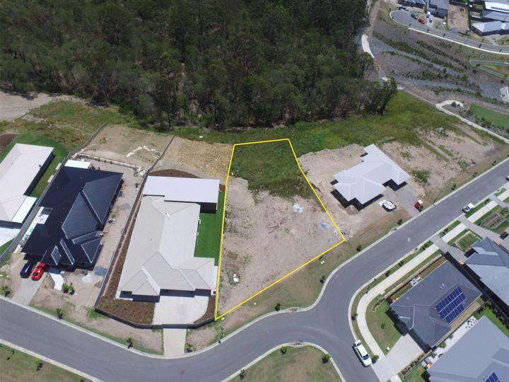 Lot 144 Manor Road, Maudsland, QLD