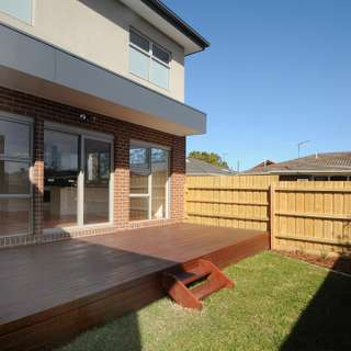Thumbnail of 1/21 Governor Road, Mordialloc, VIC 3195