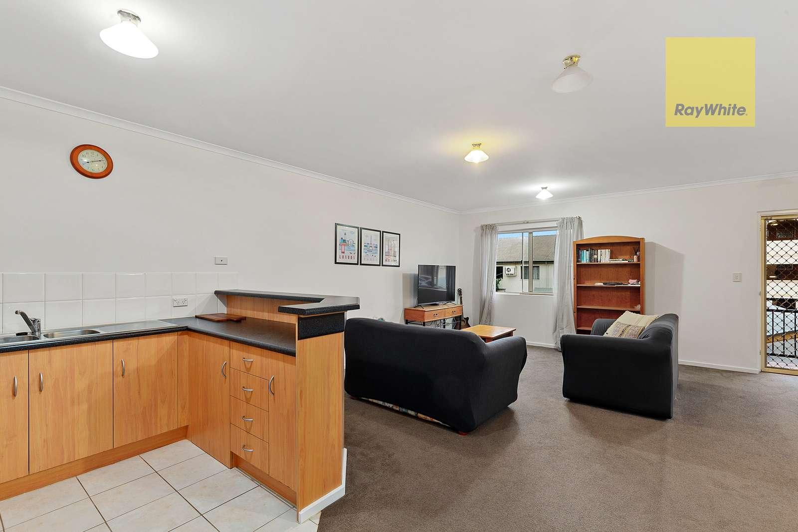 42/55 Melbourne Street, North Adelaide, SA 5006