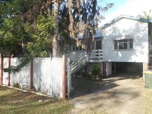 Large Two Bedrooms Plus More - Allenstown