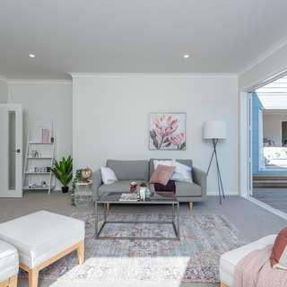 Thumbnail of 14 Farnworth Terrace, Churton Park, Wellington City 6037