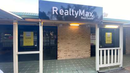 Shop 1, 1154 Pimpama-Jacobs Well Road, Jacobs Well