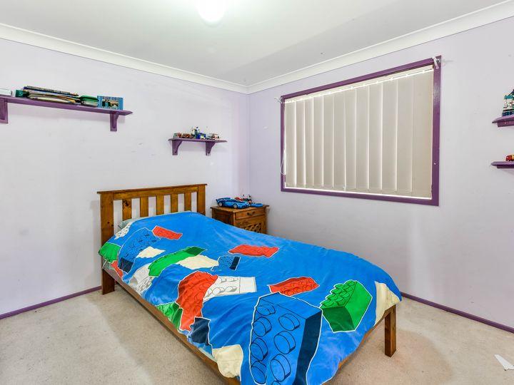 1 Nooral Street, Bargo, NSW
