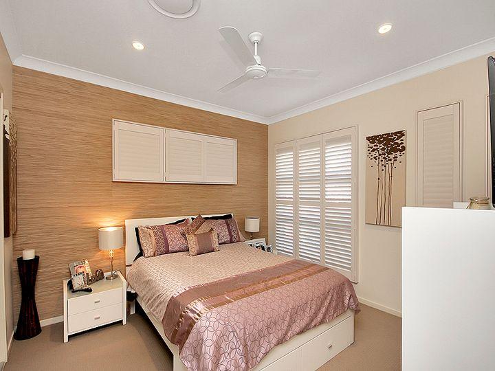 16 Richmond Crescent, Waterford, QLD