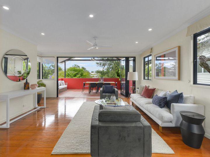 28 Emerson Street, Toowong, QLD
