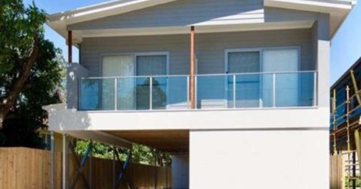 1 70 Vivian Street Tennyson Qld 4105 Unit For Rent
