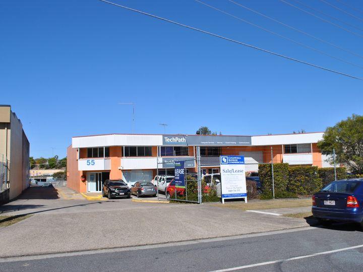 3/55 Tradelink Road, Hillcrest, QLD