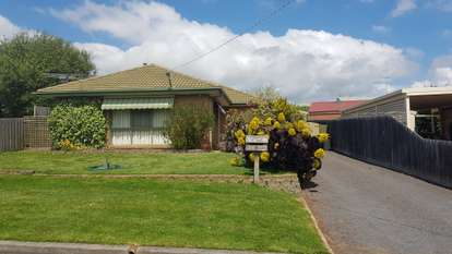 9 Clearwater Drive, Clifton Springs