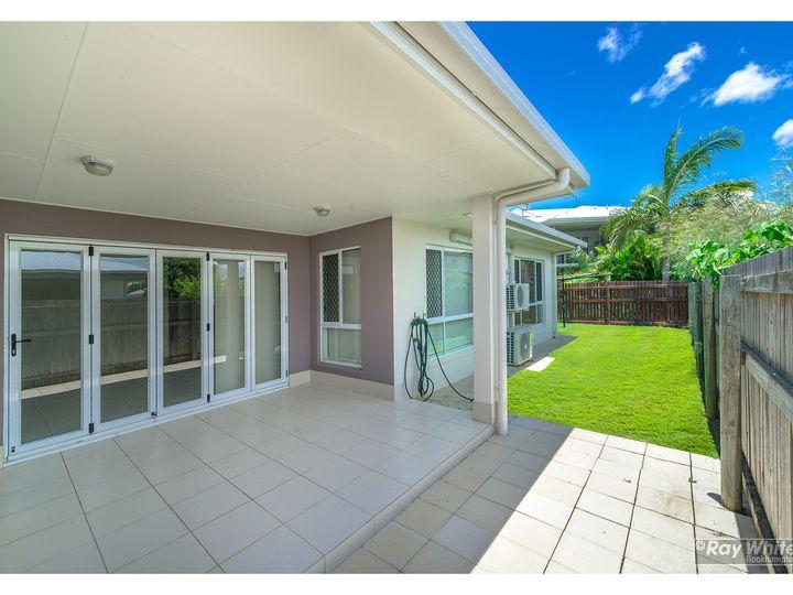 19/17-19 Plumb Drive, Norman Gardens, QLD