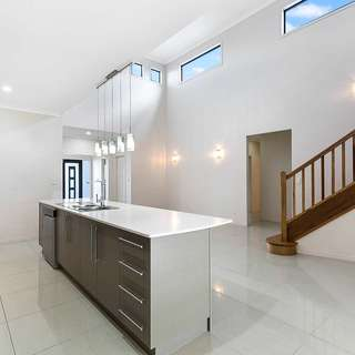 Thumbnail of 68 Endeavour Way, Eli Waters, QLD 4655