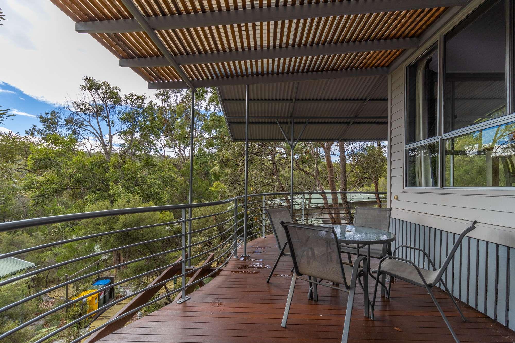 636 Satinay Villa Kingfisher Bay, Fraser Island, QLD 4581