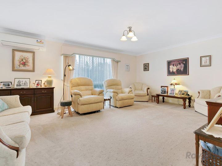 21 Rosewood Place, Runcorn, QLD