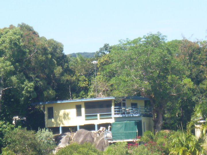 2B Green Street, Cooktown, QLD