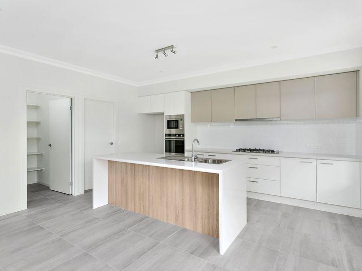 42 Haddin Road, Flinders, NSW