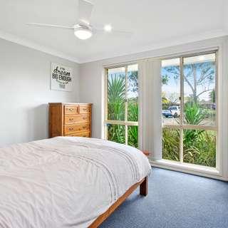 Thumbnail of 26 Derwent Place, Bligh Park, NSW 2756
