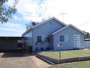 Live In or Invest - Dalby