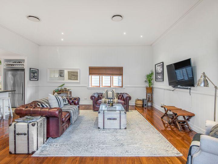 25 Wren Street, Ascot, QLD