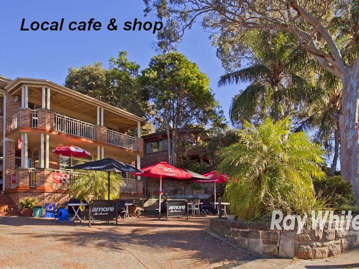 87b Pacific Crescent, Maianbar, NSW
