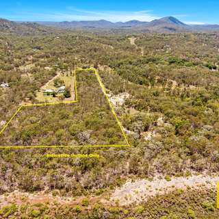Thumbnail of Lot 124 Masthead Drive, Agnes Water, QLD 4677