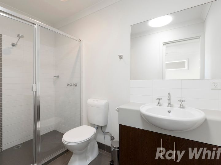 4/15 York Street, Bonbeach, VIC