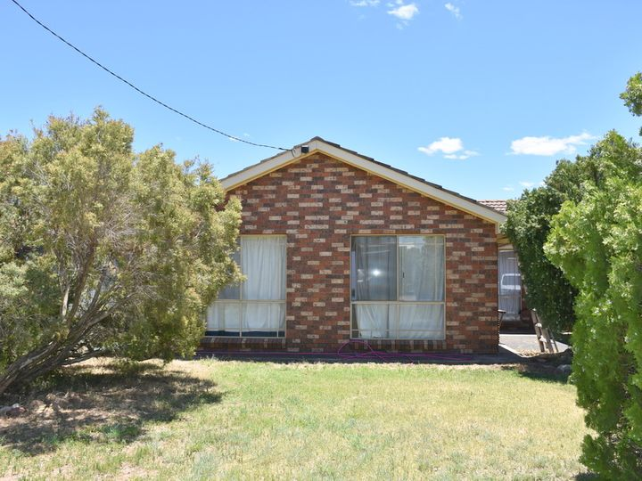 35 Blueberry Road, Moree, NSW