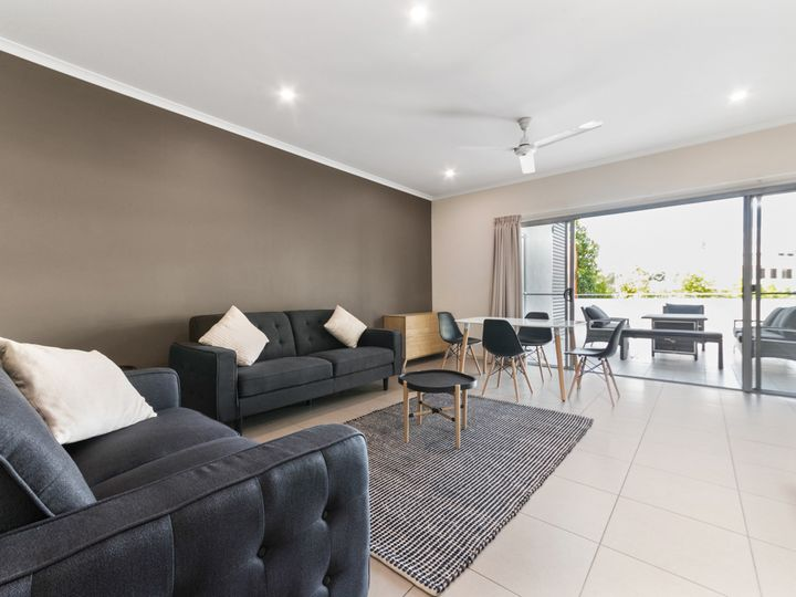 5/10 Doctors Gully Road, Larrakeyah, NT