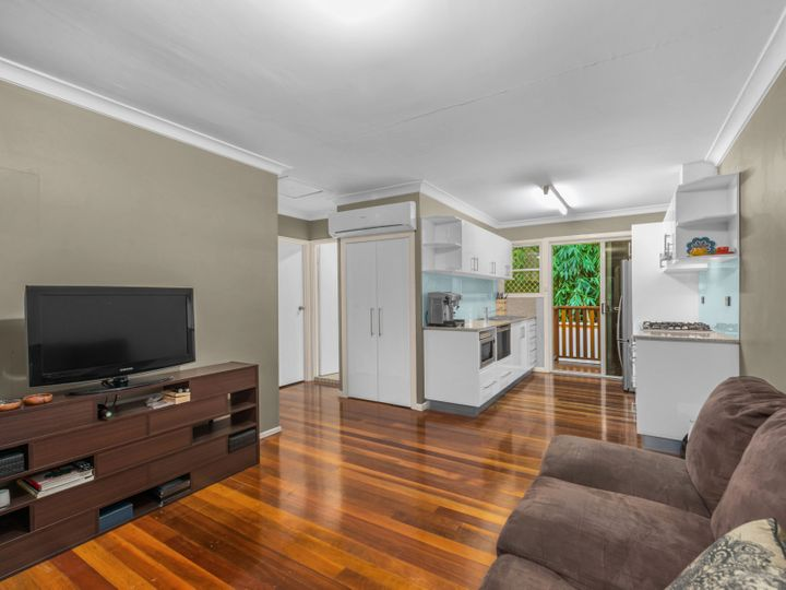 3/58 Chester Road, Annerley, QLD