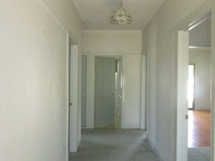 87a Sutton Street, Echuca, VIC