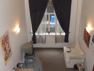 Convenient Central City Living - Auckland Central
