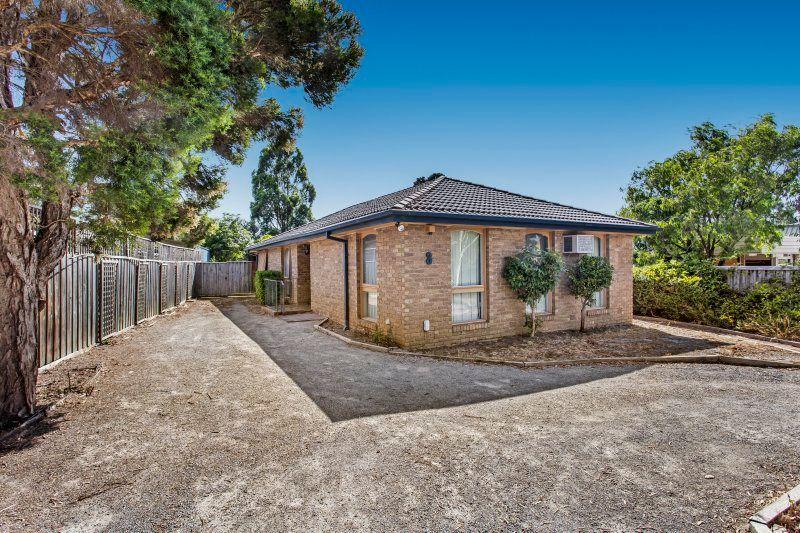 Open Thursday House For Rent