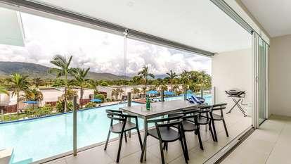 Apartment 54/19-37 St Crispins Avenue, Port Douglas
