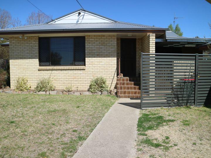 123 Oliver, Glen Innes, NSW
