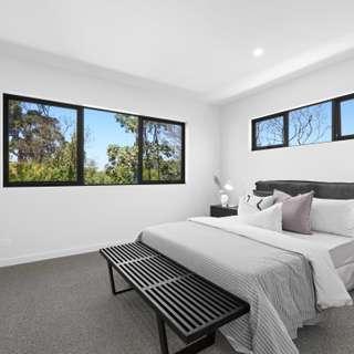 Thumbnail of 18a Cavey Street, Marrickville, NSW 2204