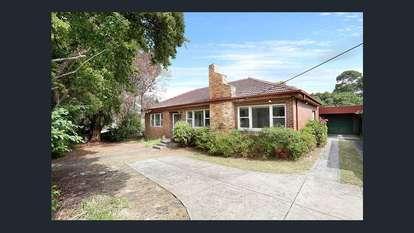 273 Lawrence Road, Mount Waverley