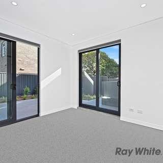 Thumbnail of 1/17 Meeks Street, Kingsford, NSW 2032