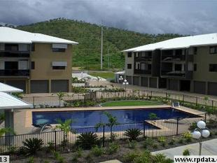 NRAS - 2 Bedroom Apartment with Balcony and Pool - Douglas
